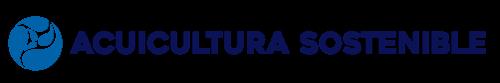 Bioagro Colombia Logo